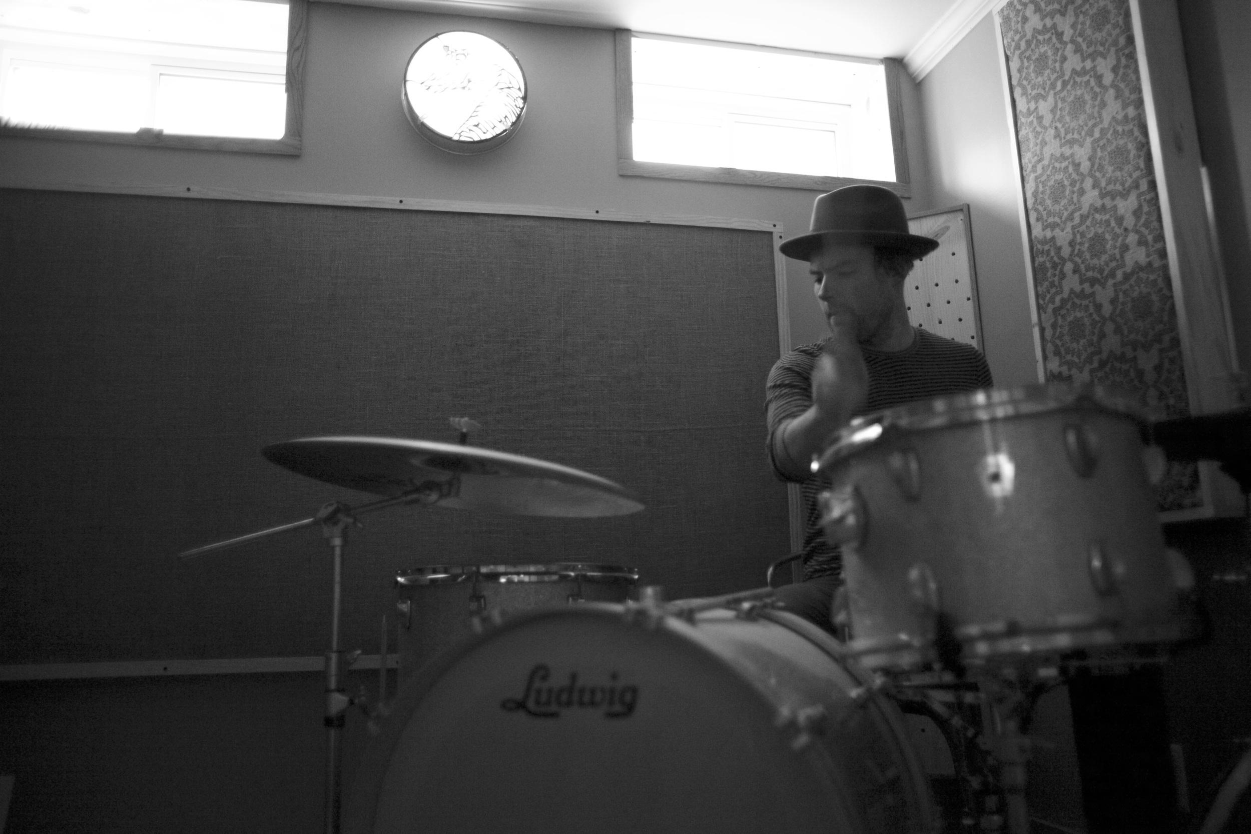 drumkitbw.jpg
