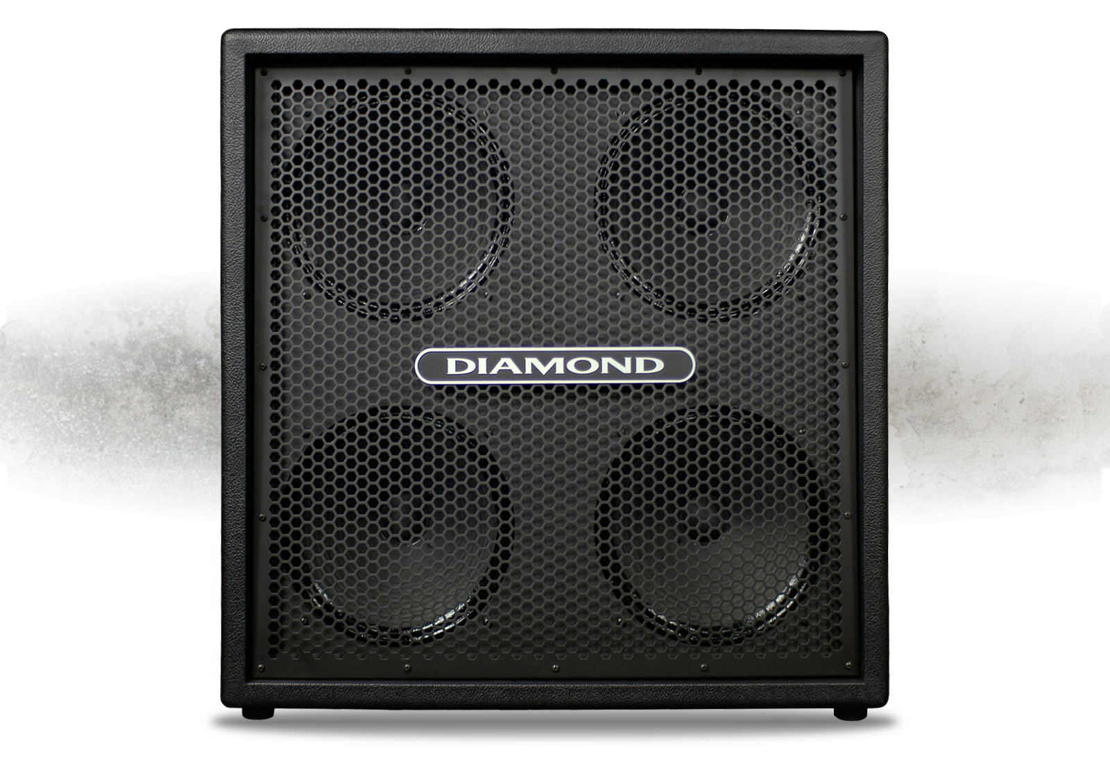 slider_custom_cab_2 copy.jpg