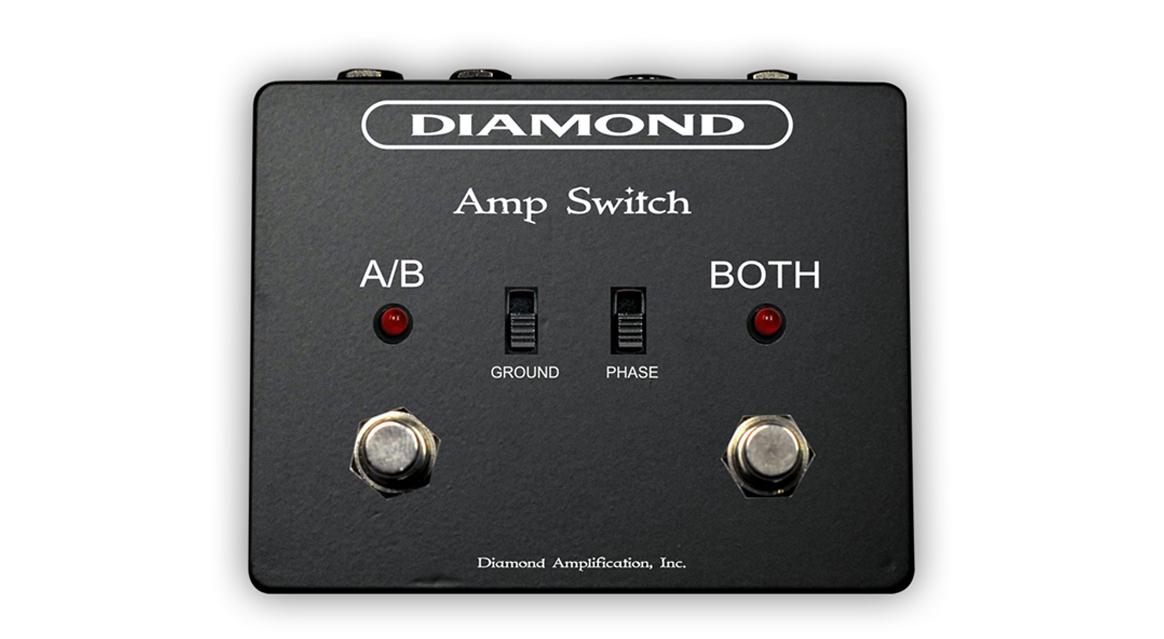 amp switch.jpg