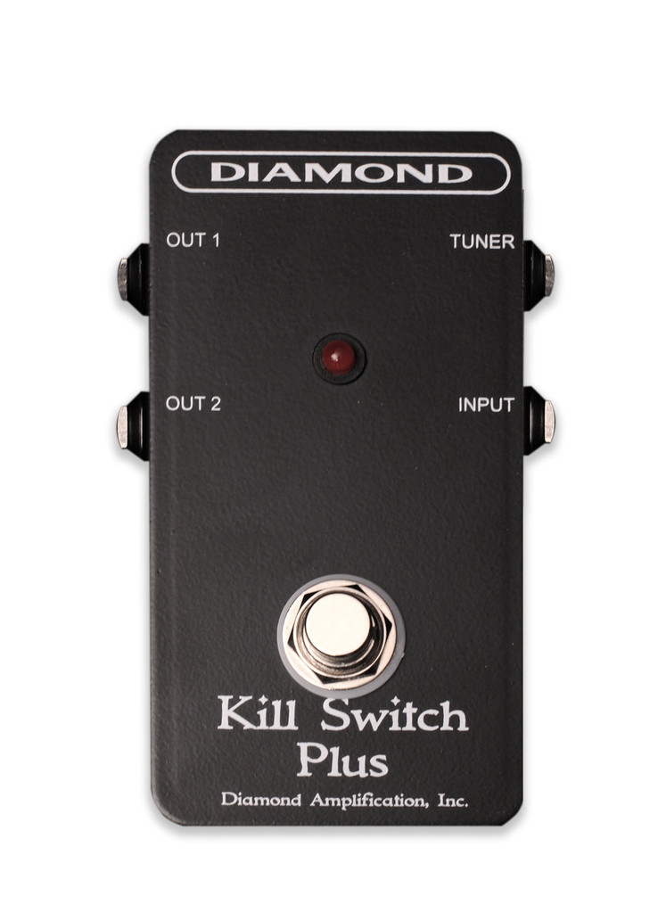 kill_switch.jpg