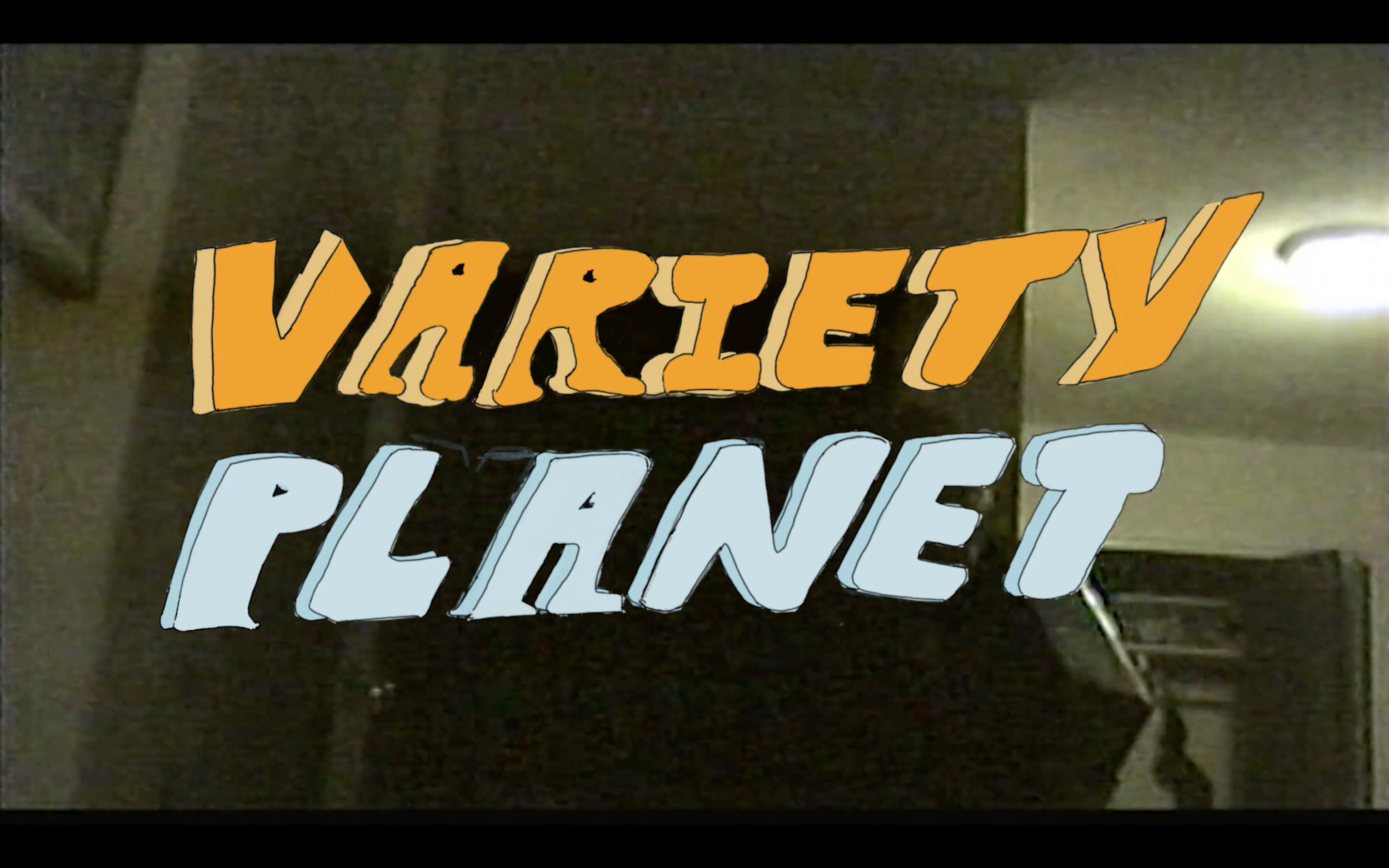 varietyplanet
