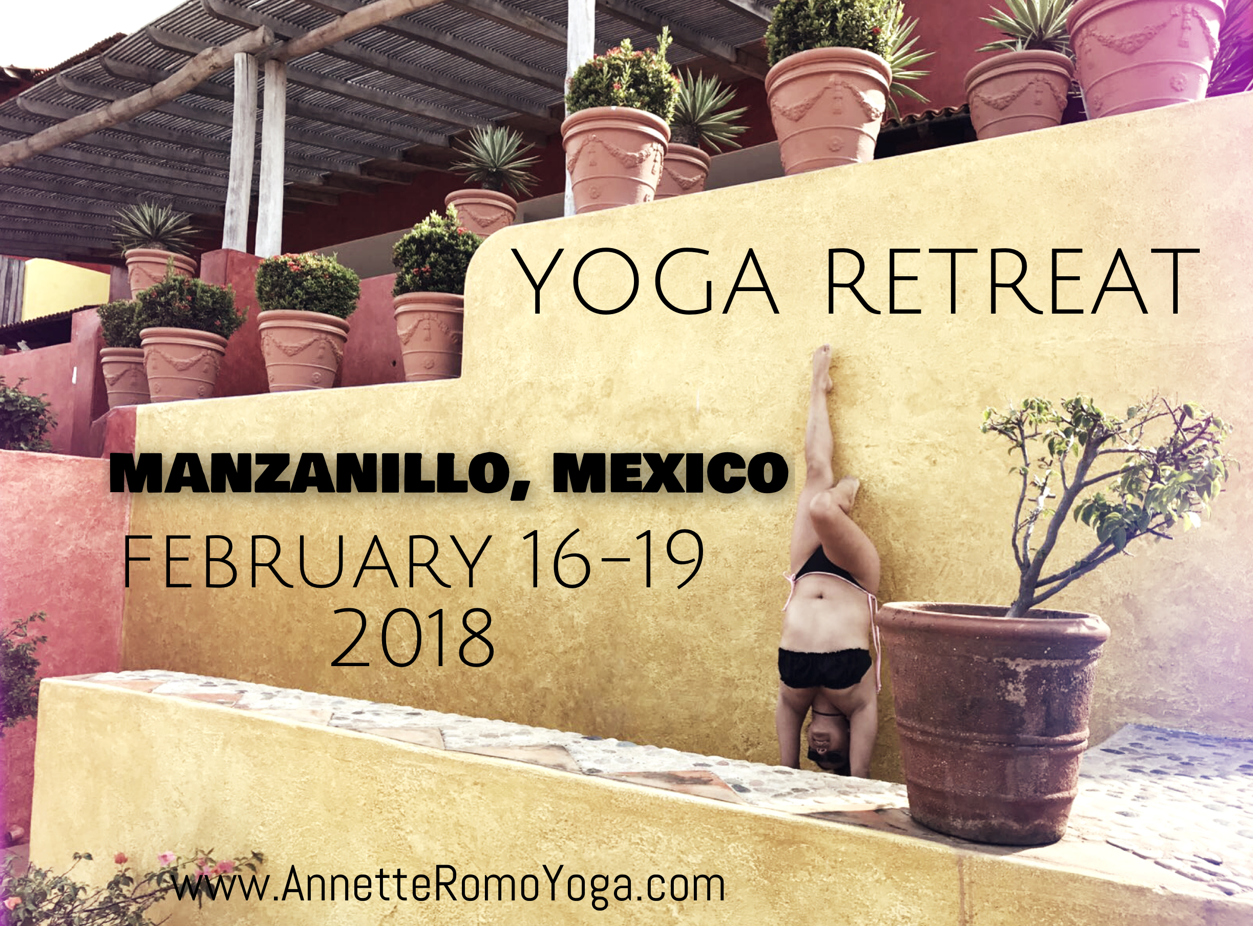Annette Romo Yoga Retreat.JPG
