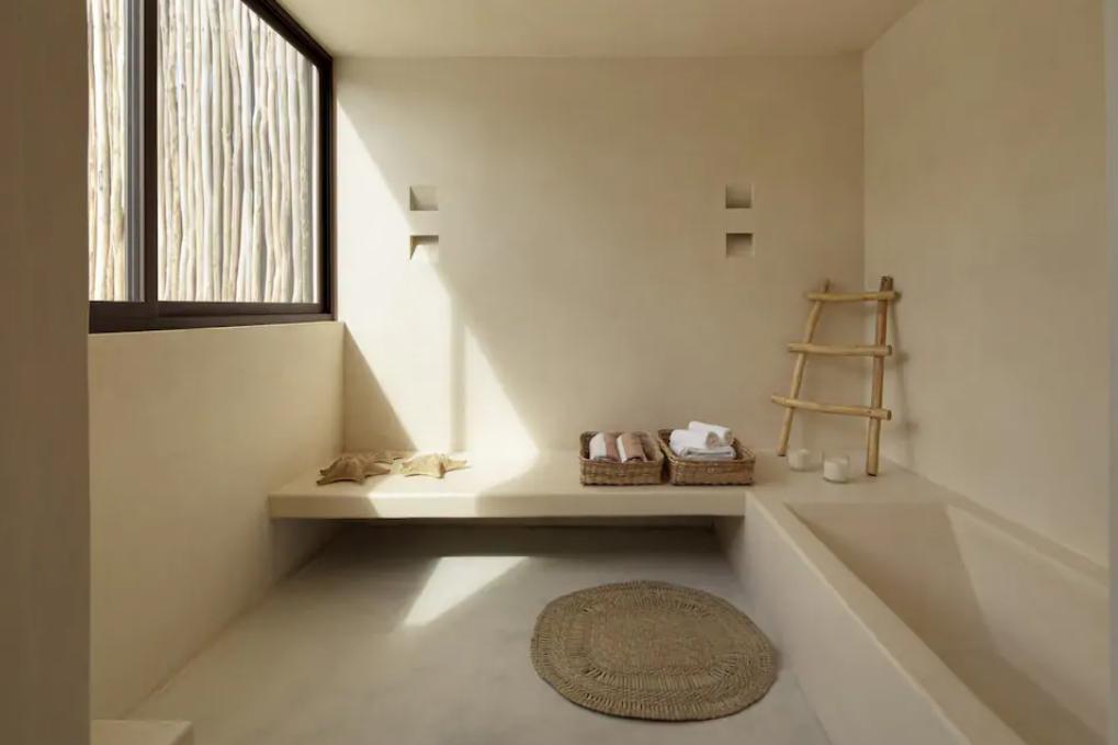 ARY Retreat Tulum 3.jpg