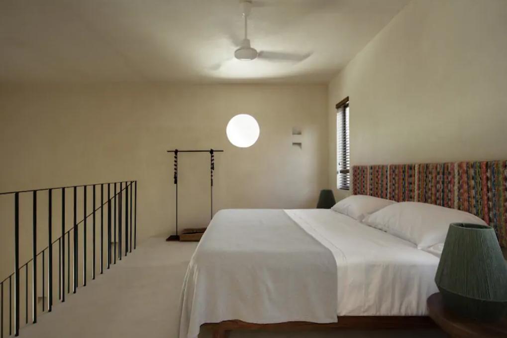 ARY Retreat Tulum 6.jpg