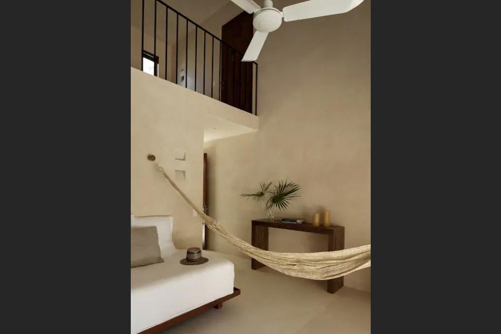 ARY Retreat Tulum 9.jpg