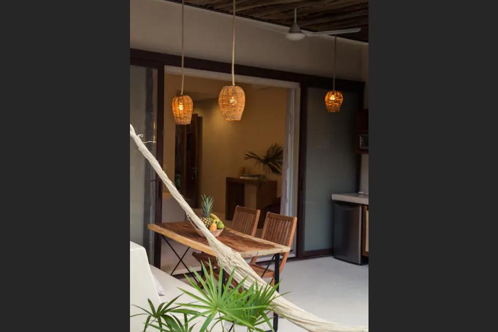 ARY Retreat Tulum 10.jpg
