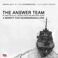 the_answer_team_hearnebraska.jpg
