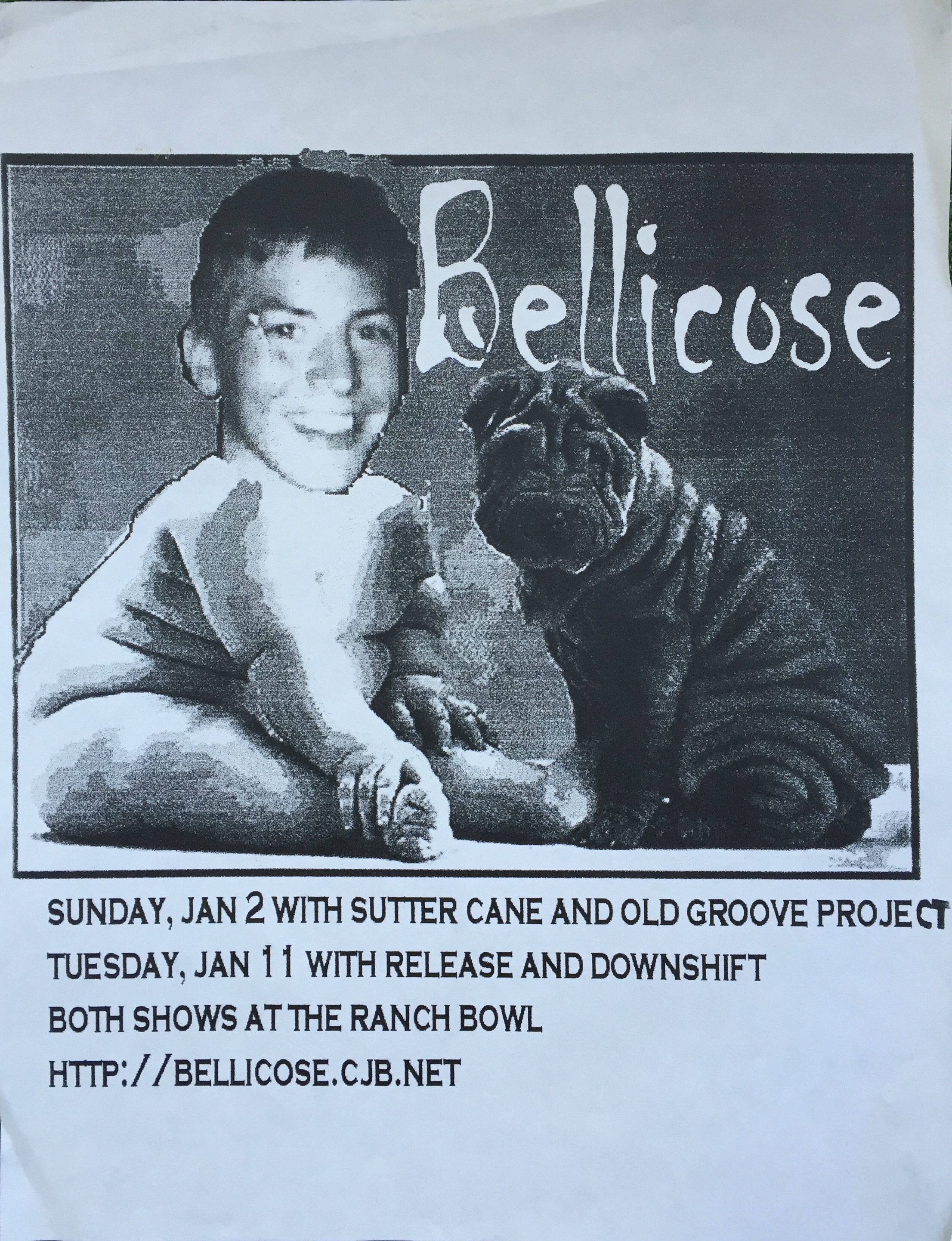 bellicose_ranchbowl3.jpg