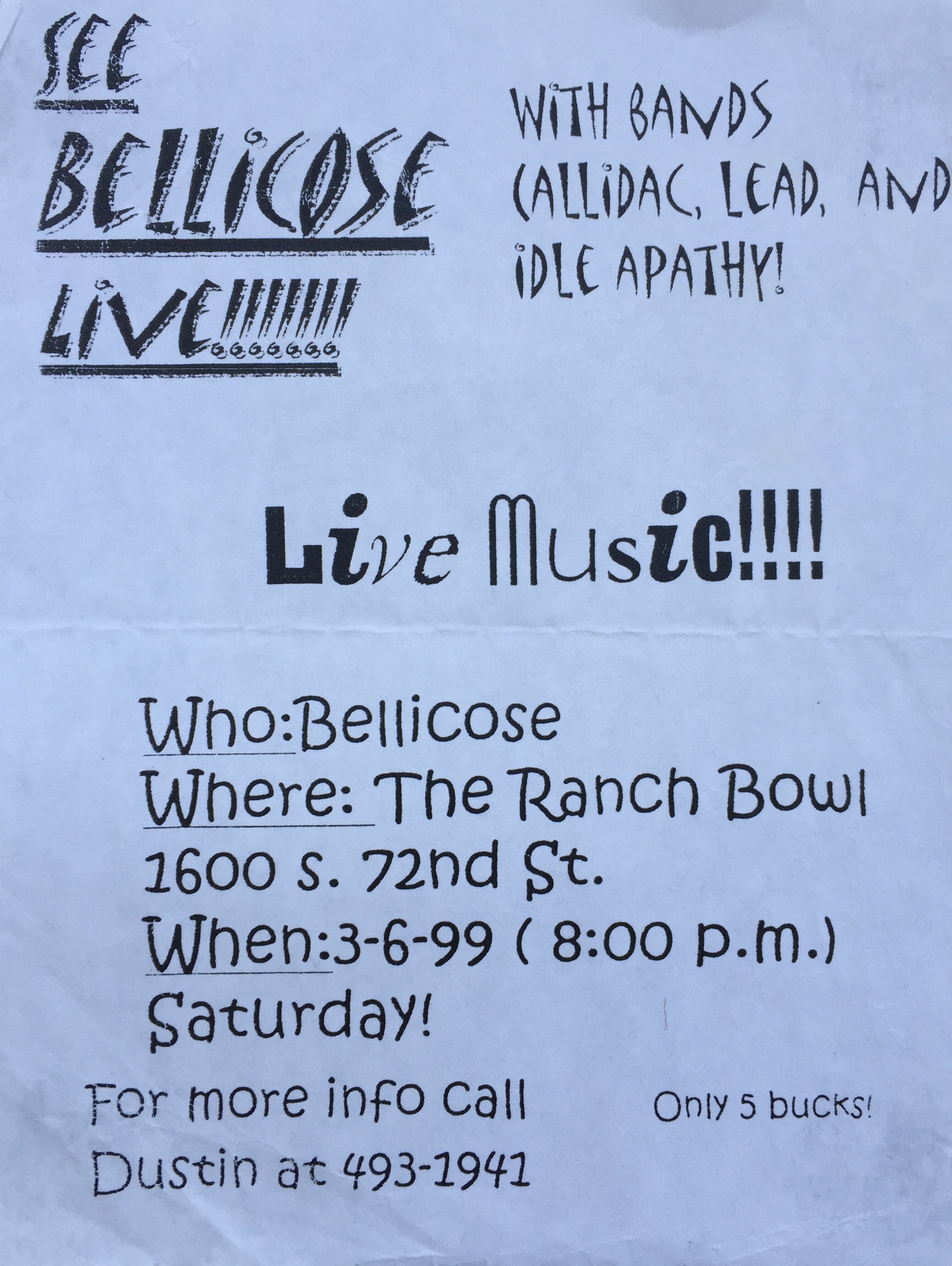 bellicose_ranchbowl5.jpg