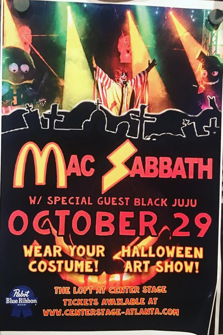 Mac Sabbath Atlanta.JPG