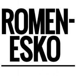 Jim Romenesko