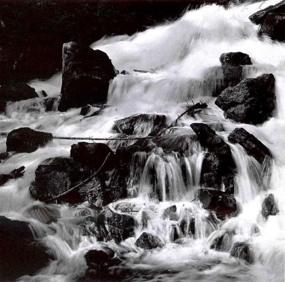 """KAKABIKA, Digital Inkjet Photograph, Image Size 17 x 17"""", 27 x 27"""", or 35 x 35"""""""