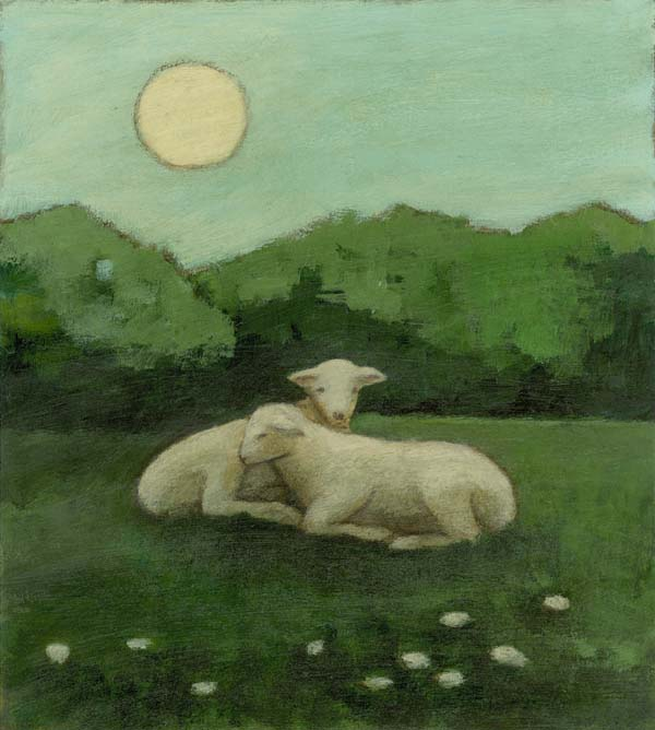 laura-dronzek-sheep-in-the-moonlight-9x8.jpg
