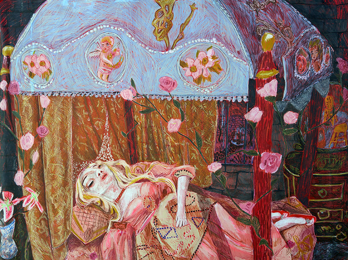 claire-stigliani-sleeping-beauty-colored-pencil-on-paper-19x24-e.jpg
