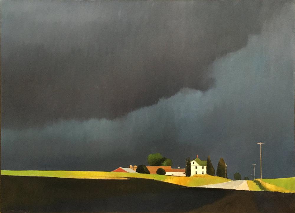 andy-fletcher-good-land-storm-oil-on-canvas-36x50-e.jpg