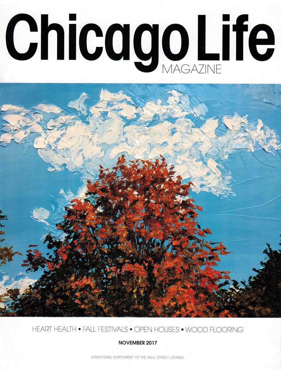 serr chicago life cover.jpeg