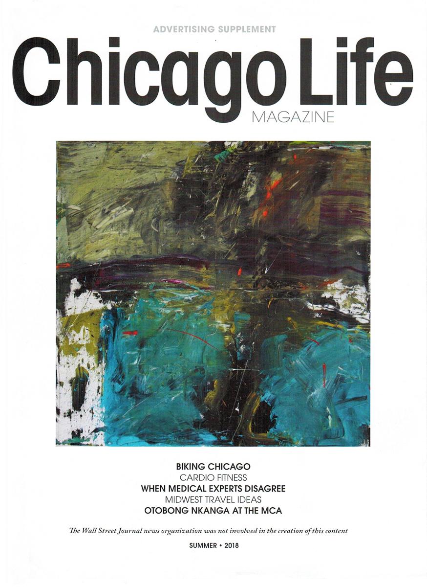 chicago-life-coffman-cover.jpg