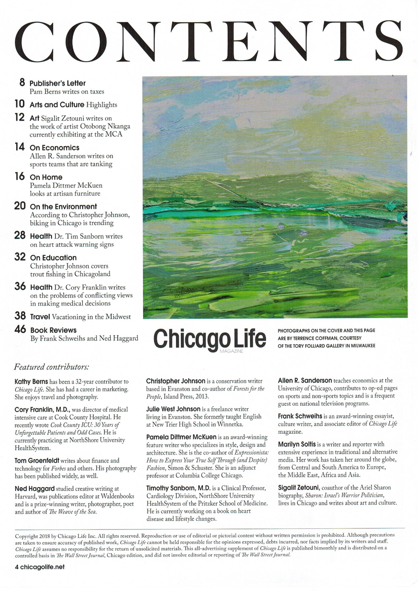 chicago-life-coffman-insert.jpg