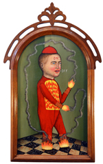 fred-stonehouse-fire-show-acrylic-on-panel-with-antique-frame-22x13-framed-29x18-th.jpg