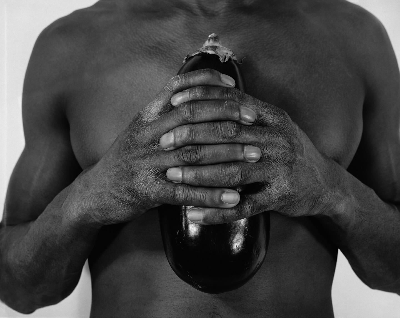 black hands eggplant.jpg