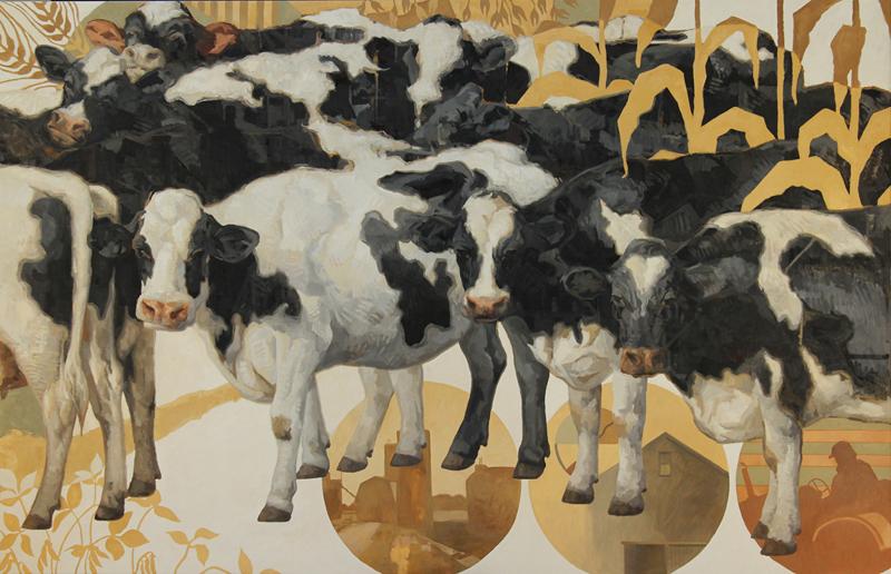 craig-blietz-herd-oil-on-linen-72x111.5-framed-76x115.5-w