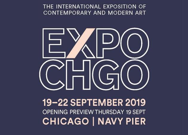 Expo 2019.jpg