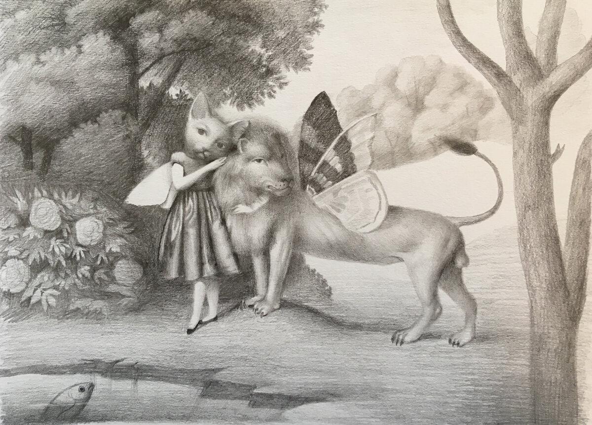aniela-sobieski-lion-keeper-2019-drawing-e.jpg