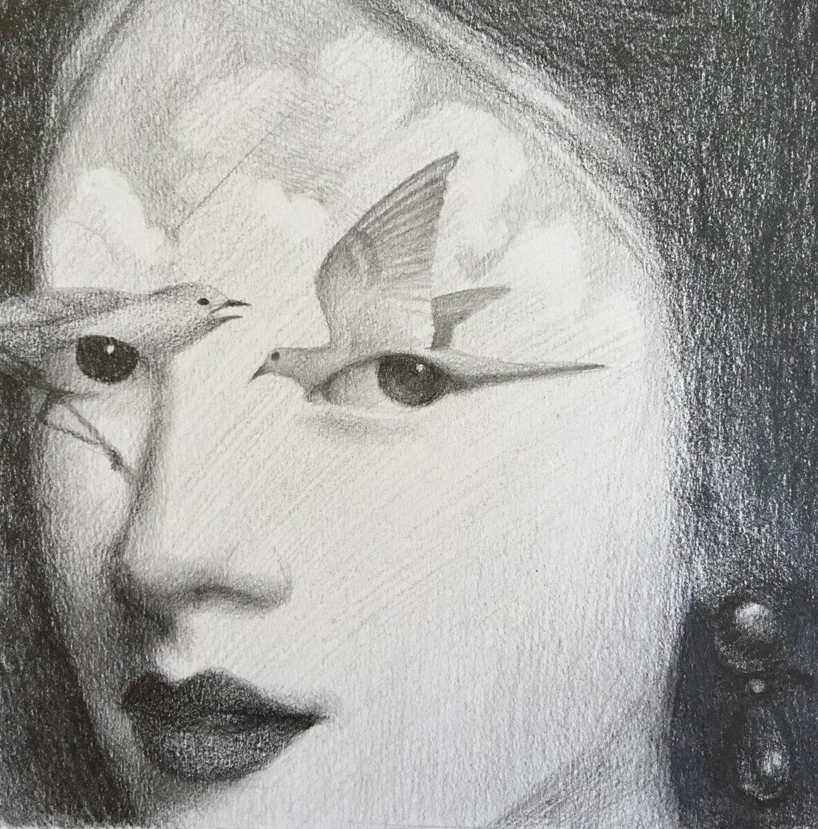 aniela-sobieski-untitled-2019-drawing-e.jpg