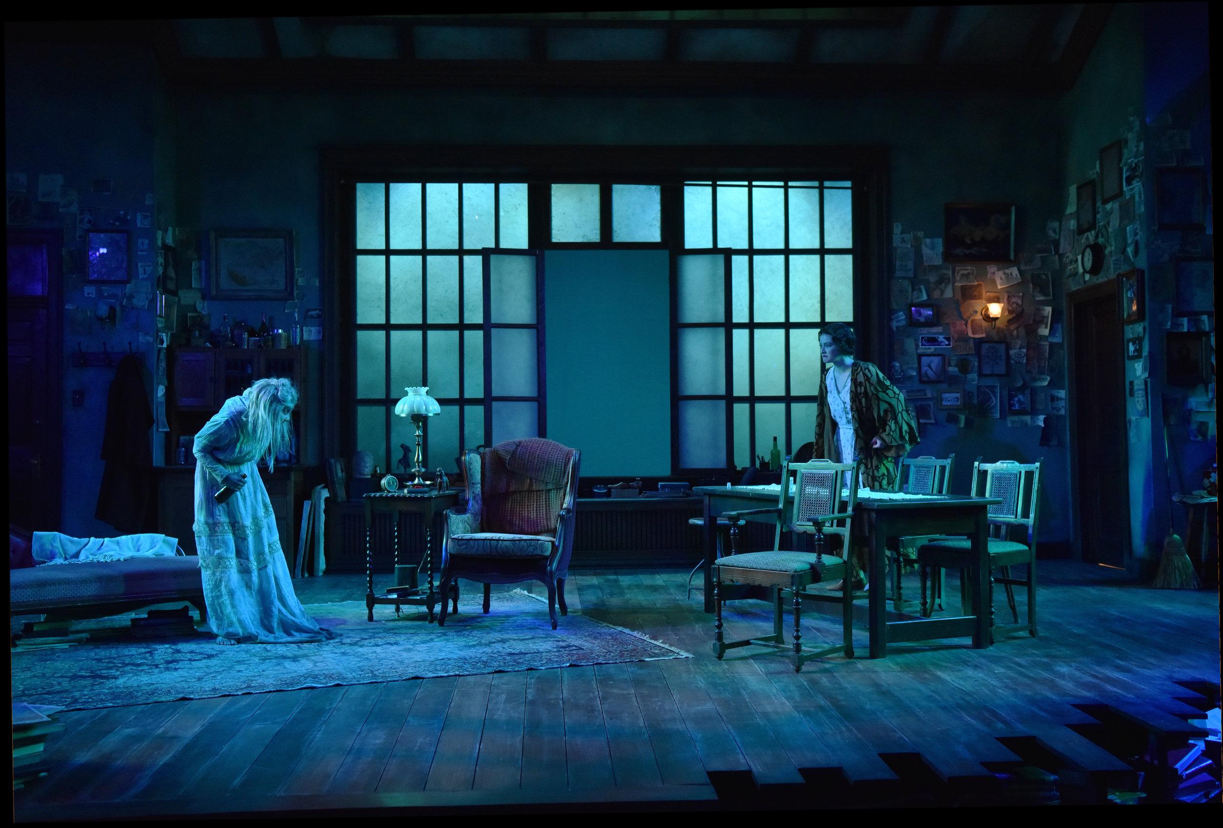 Bright Room Blue.jpg