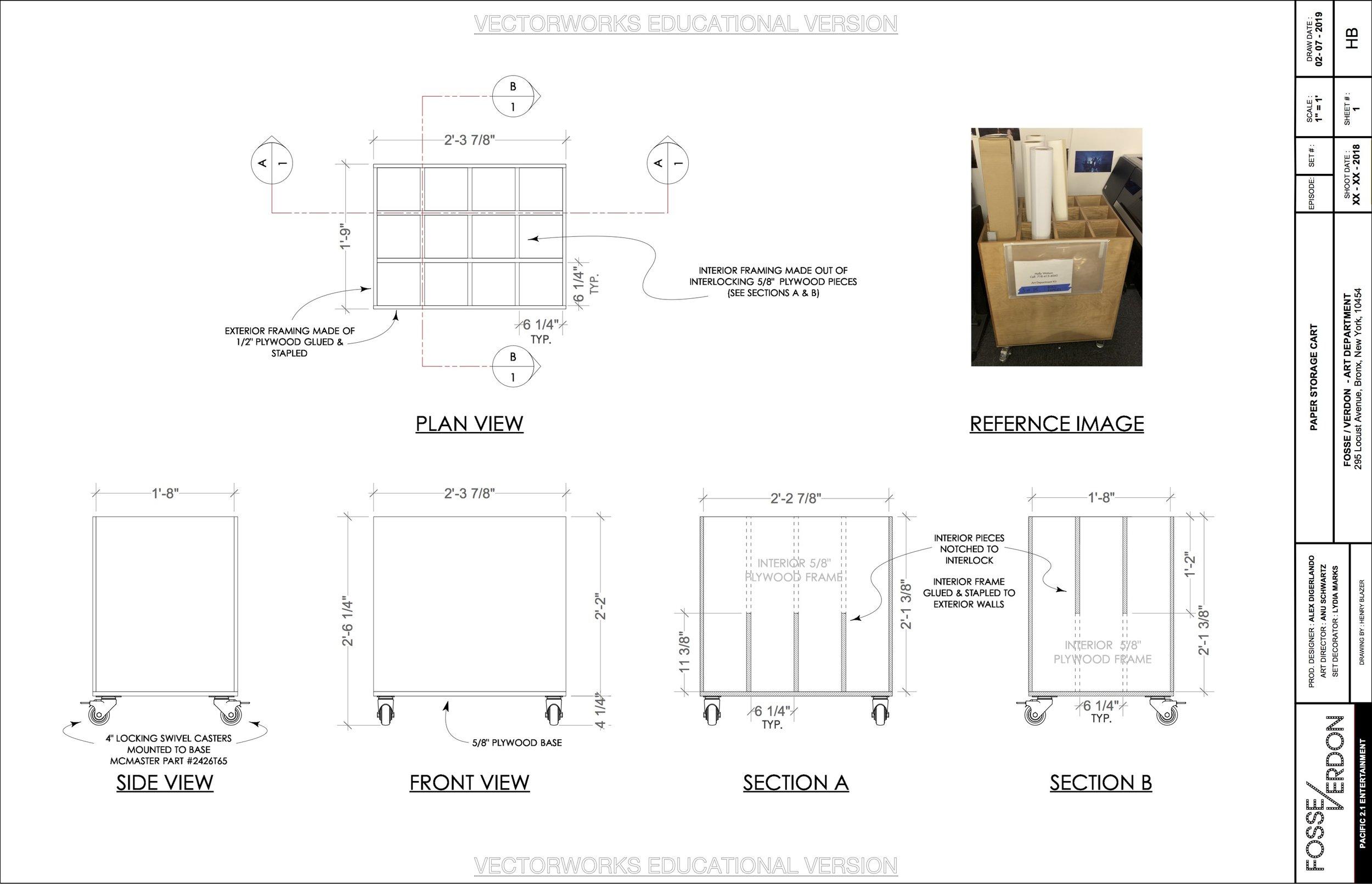 F_V_HB-PaperCart.jpg