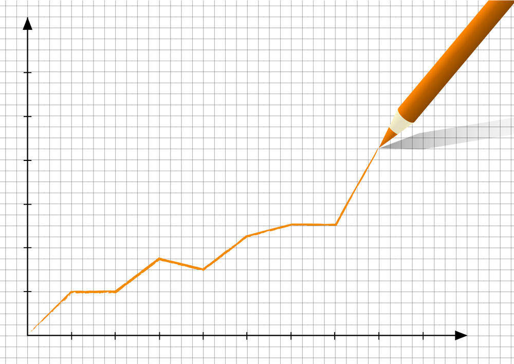 line_graph.png