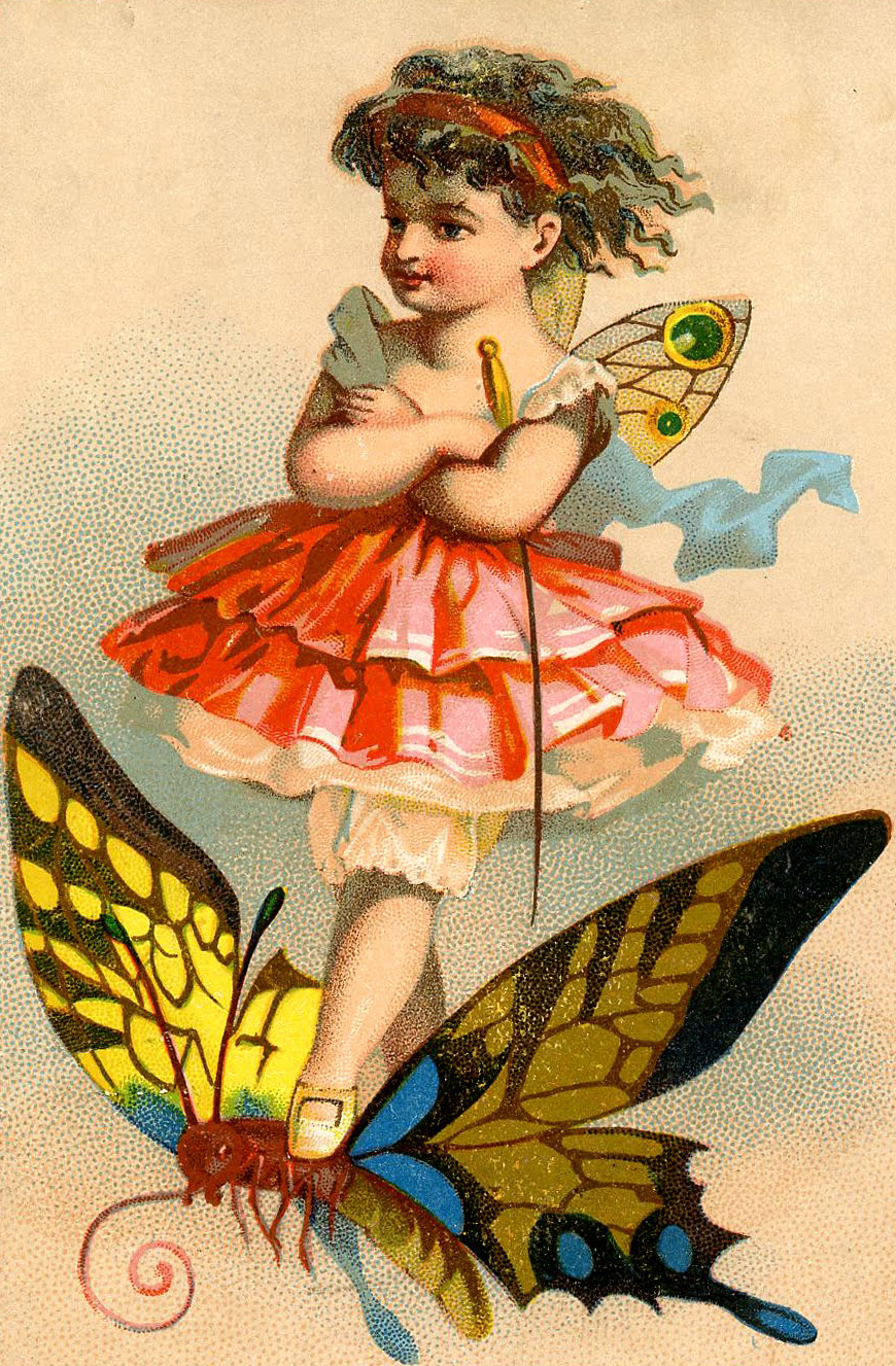 fairy+on+butterfly+vintage+image--graphicsfairy008.jpg