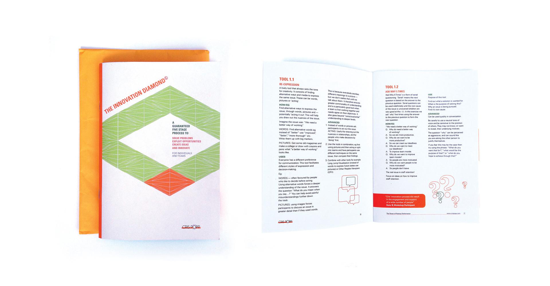 Popp_innovation_manual.jpg