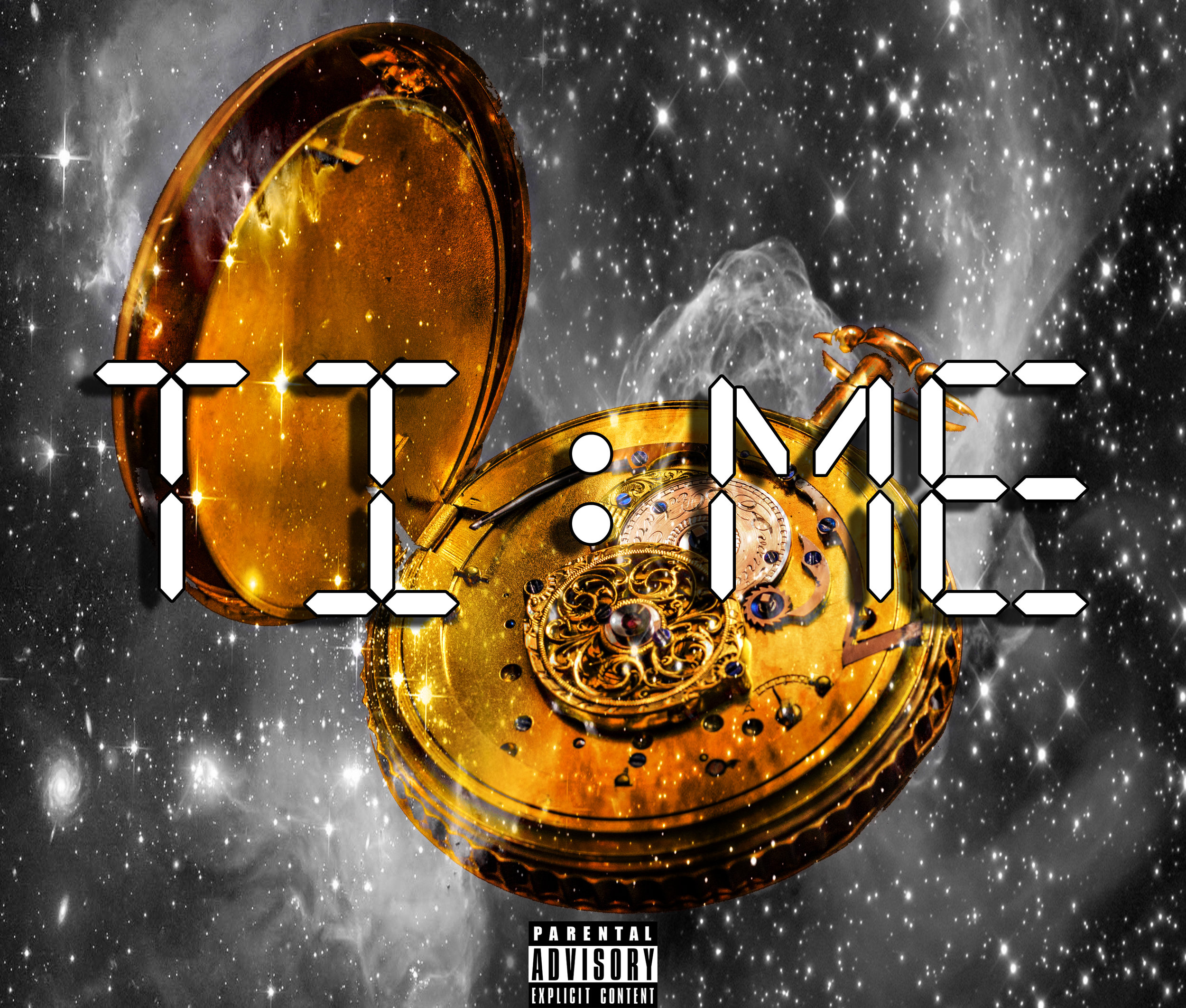 Time Cover Art 2.jpg