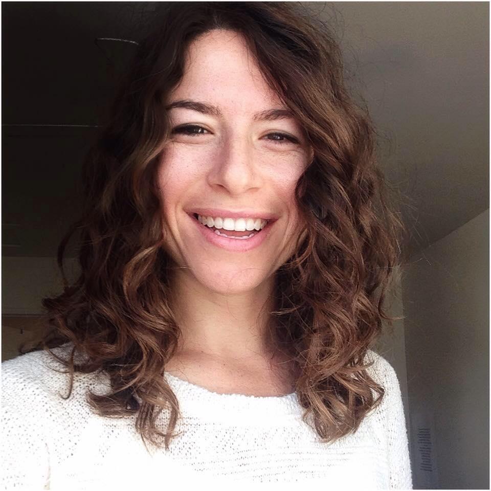 Monica Sender_picture.jpg