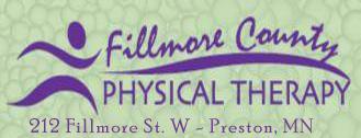 Fillmore Cty PT copy.jpg
