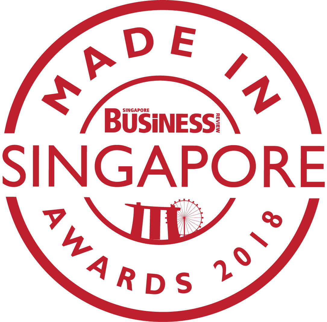 SBR Made in Singapore Awards 2018.png