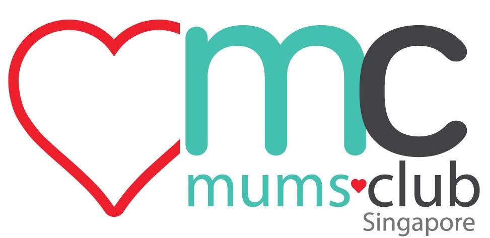 Mums Club Logo.jpg