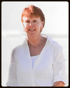 Julie Jarrett - Director/Practitioner