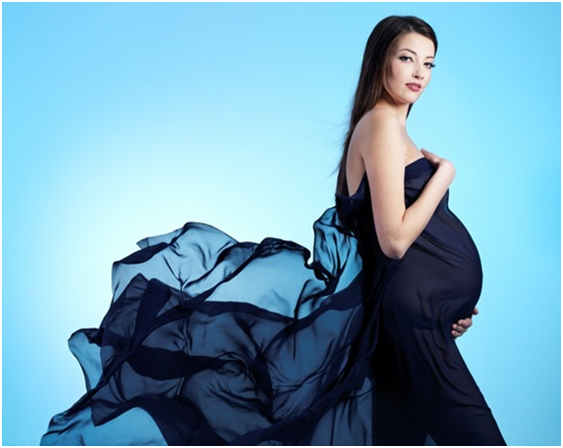 pregnant lady in blue.png