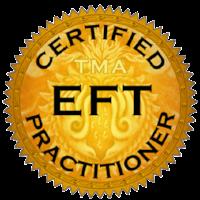 eft logo.jpg.png