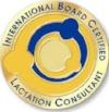 lactation logo.jpg