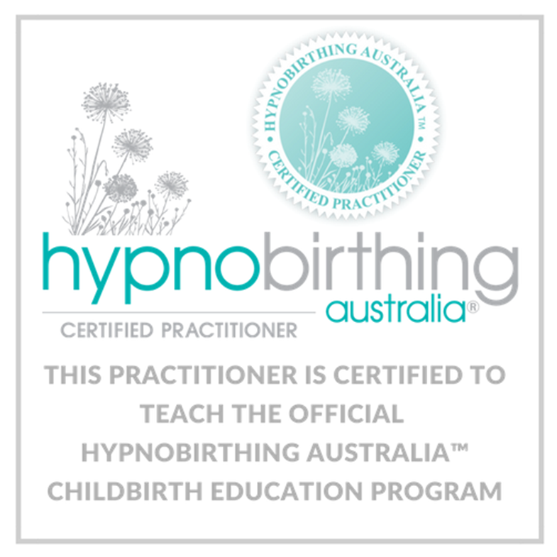 hypnobirthing plaque for website.png