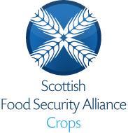 SFSA_logo.png