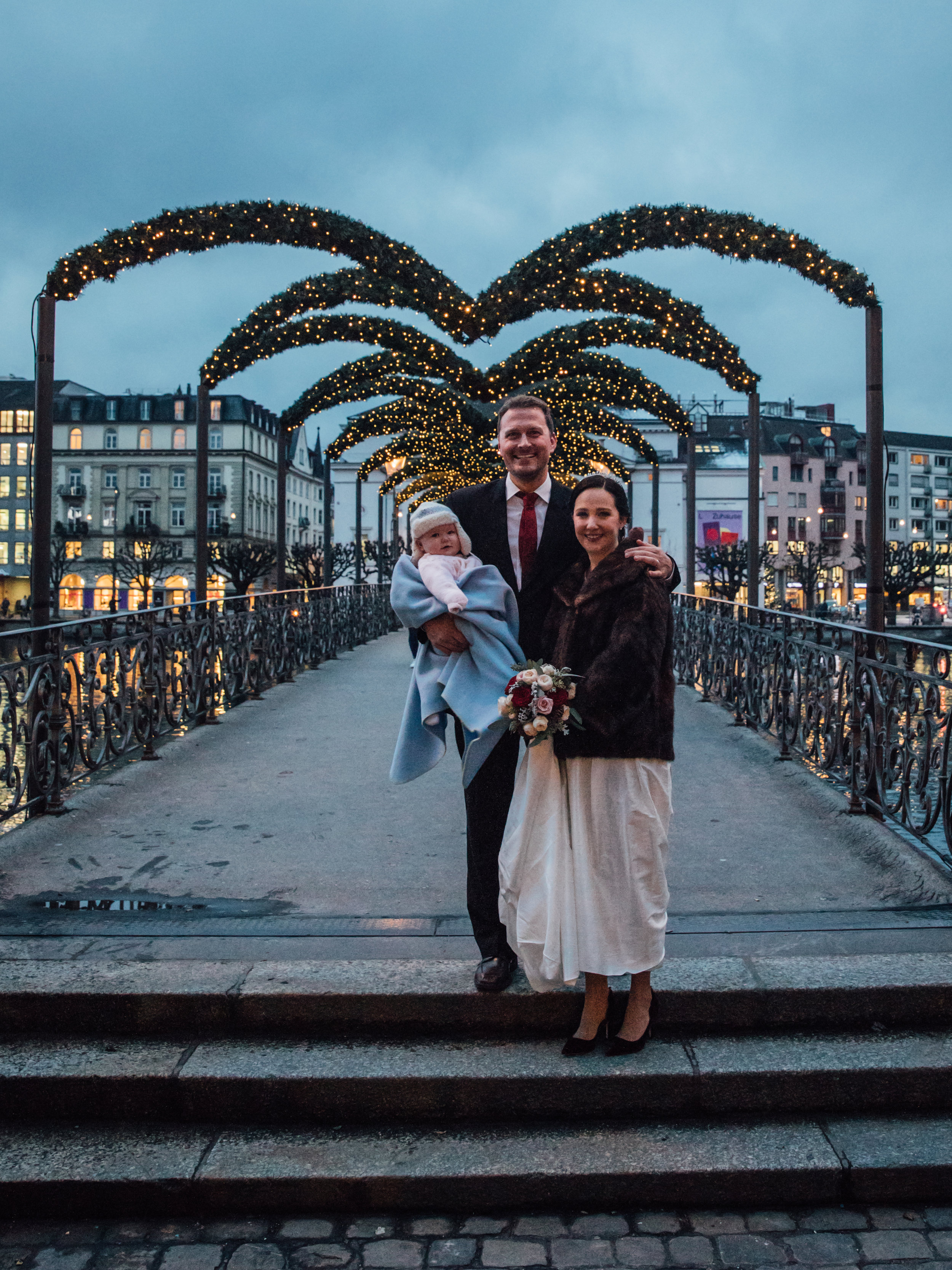 anna&jasper-1072-5E0A0051-Edit.jpg