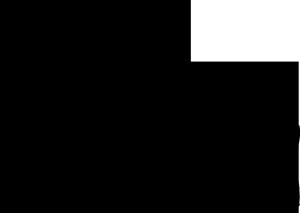 Logo-BAD-OMENS.png