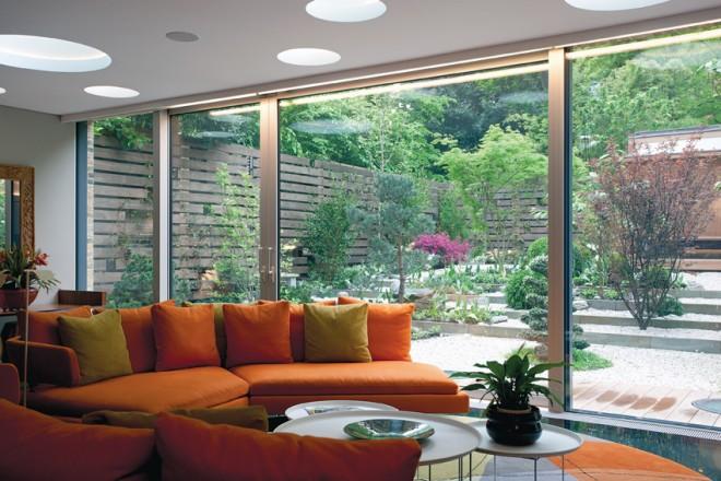 blinds-for-large-windows.jpg