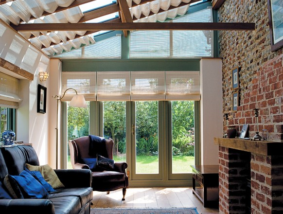 custom-made-conservatory-blinds.jpg