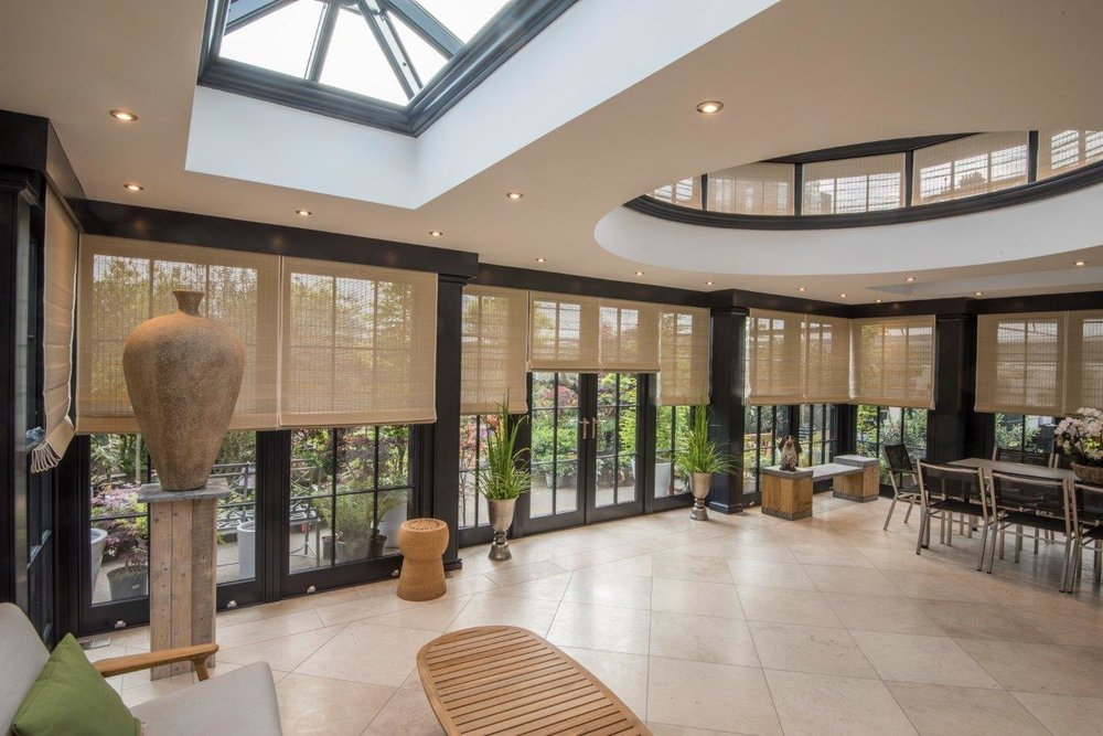 conservatory-blinds-showroom.jpg