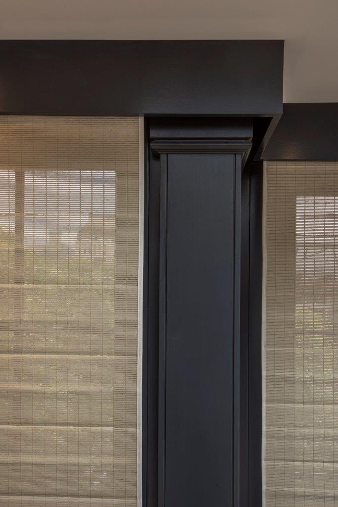 grants-blinds-showroom-london.jpg